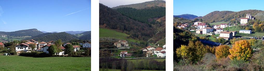 Bisita Gaitazu