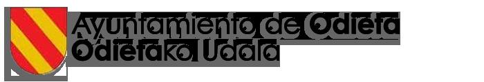 Ayuntamiento de Odieta